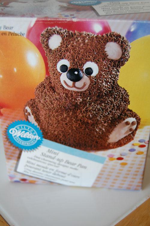 Birthday Chocolate Poundcake The Sugar Pixie