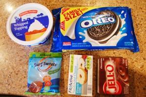 Dirt_Dessert_ingredients