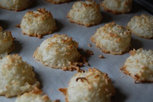 CoconutMacaroon_Done1