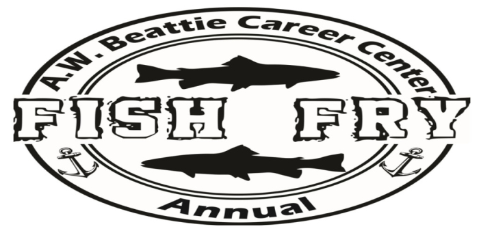A.W. Beattie Career Center Fish Fry